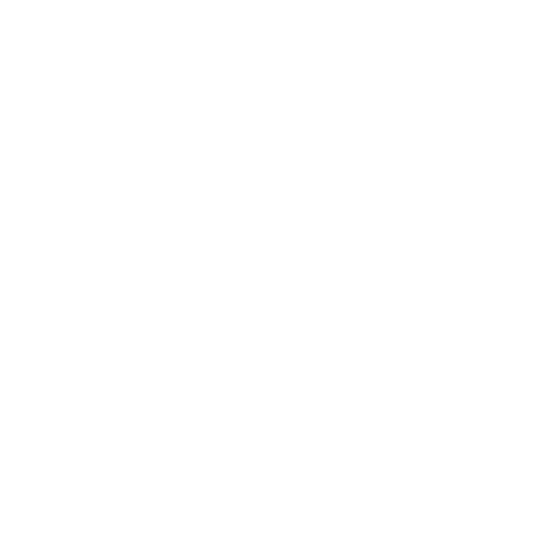 Logo for DBE