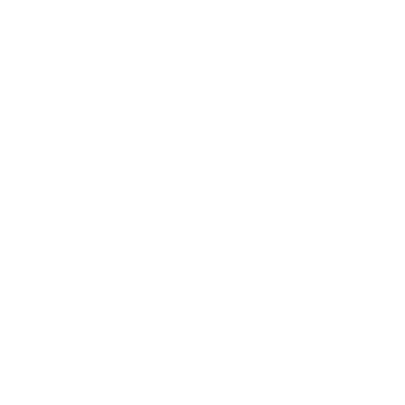 Logo for GSA