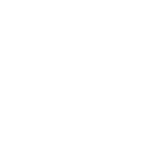Logo for MBE