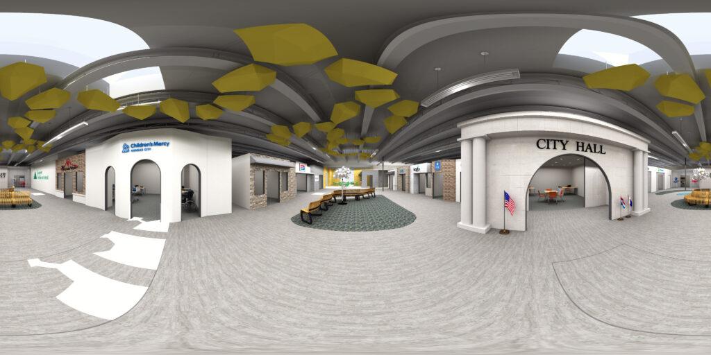 Interior Design Kansas City