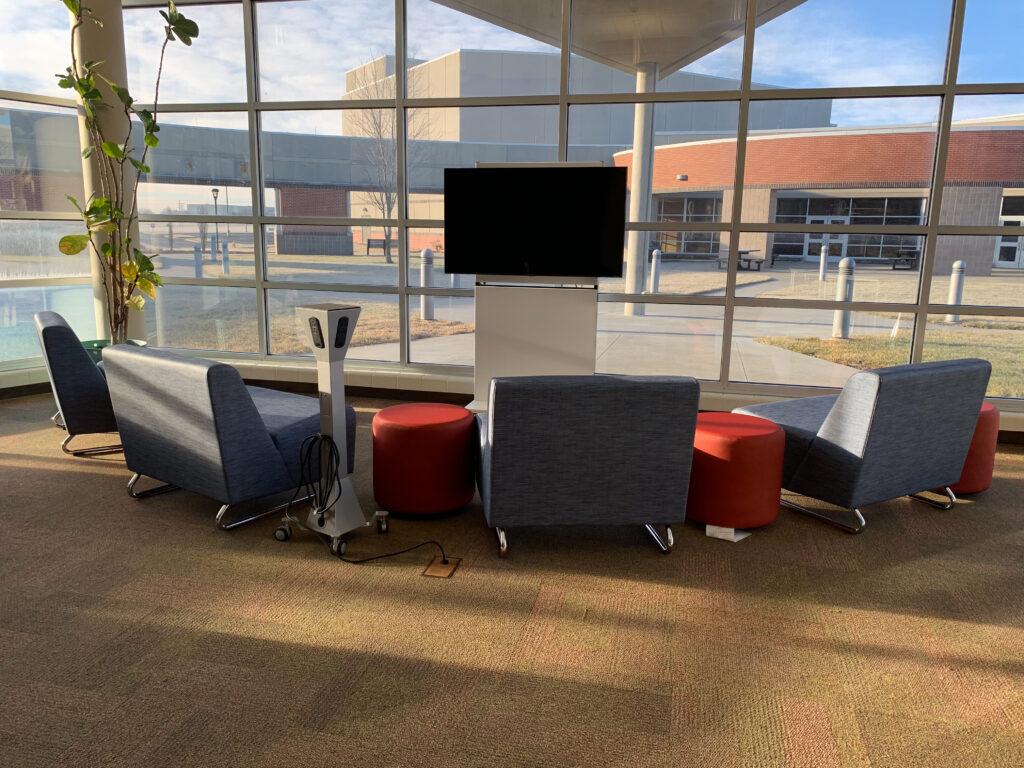 education furniture kansas city