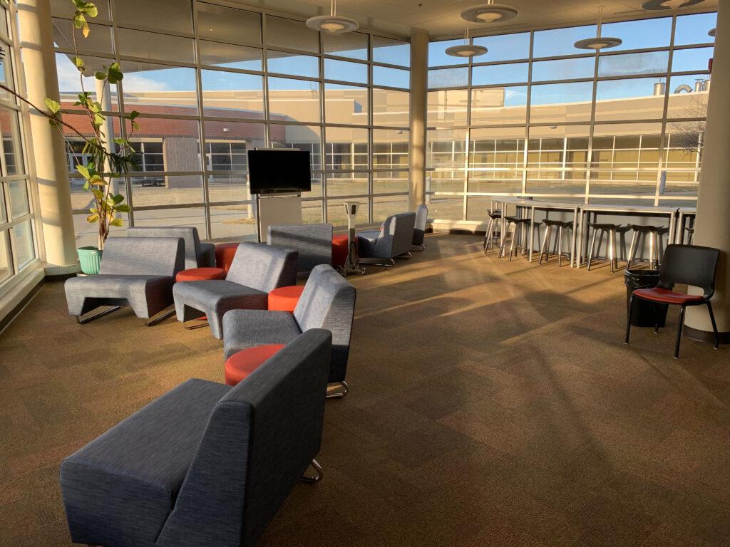 media center furniture kansas city