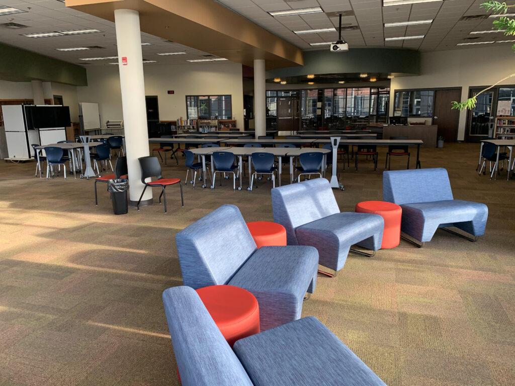 classroom furniture kansas city