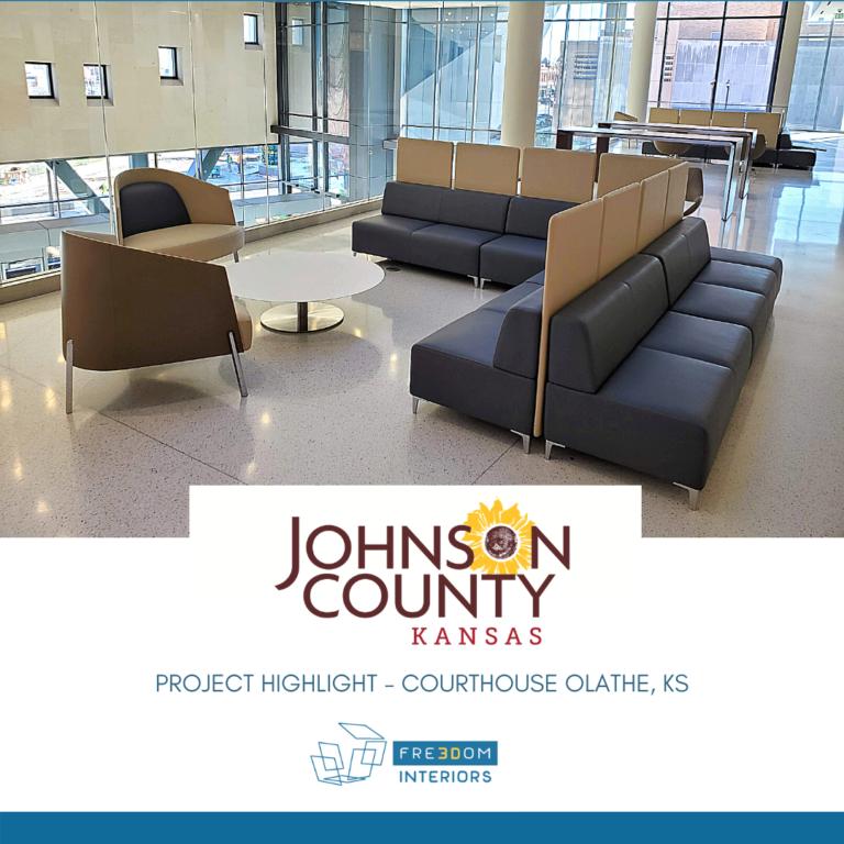 office furniture education furniture Kansas City